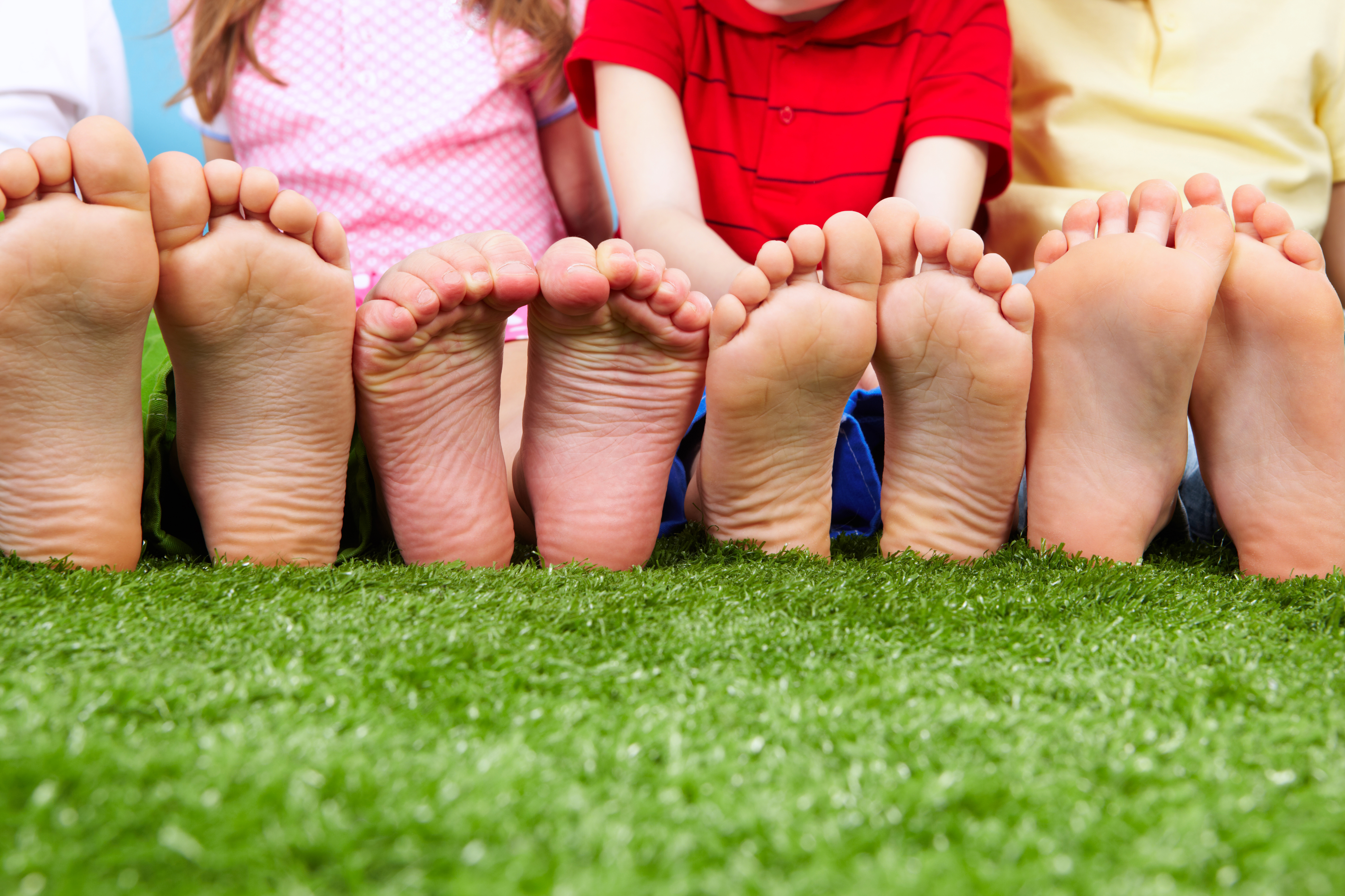 Kids Feet Webshots 5 Tips to Keep Kids Feet